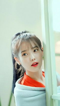Korean Actresses, Korean Actors, Kpop Girl Groups, Kpop Girls, Instyle Magazine, Cosmopolitan Magazine, Cute Korean Girl, Iu Fashion, Celebs