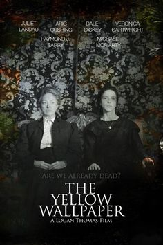 Pictures & Photos from The Yellow Wallpaper - IMDb