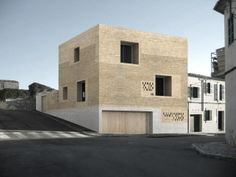 TEd'A arquitectes-can jordi africa-00-300ppp