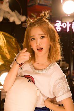 hash tag, hash tag profile, the girl next door, hash tag members, hash tag profile photo, hash tag debut teaser, hash tag debut, hash tag dajeong, hash tag Hyunji, hash tag Sojin, hash tag Subin, hash tag Aeji, hash tag Seungmin, hash tag Sua Korean Group, Korean Girl Groups, Profile Photo, Girl Next Door, Hashtags, Korean Singer, Kpop Girls, Wonder Woman, Teaser