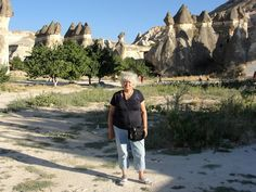 #magiaswiat #turcja #podróż #wakacje #zwiedzanie #europa  #blog #podziemnemiasto #ruiny #wieża #pamukkale #miasto #hierapolis #efez #meryemana #troja #kapadocja #pergamon #katakumby Pamukkale, Blog, Blogging