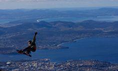 Skiing, Mountains, Awesome, Nature, Travel, People, Ski, Naturaleza, Viajes