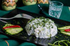 Таратор желе - Блог о болгарской кухне и не только