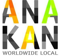Head of Linguistic Department (Native German Speaker) Position Overview: Anakan GmbH is currently looking for a full-time Head of Linguistic Department to manage our translation team. The Head of Linguistic department Best Practice, Project Management, Nativity, German, Attitude, Projects, Life, Germany, Deutsch