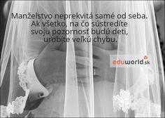 24 vecí o manželstve, ktoré by ste mali vedieť Quotes, Articles, Quotations, Qoutes, Manager Quotes