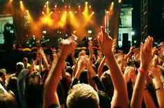 The Gift of Heavy Metal Music. Heavy metal music at healing music? Check it out...