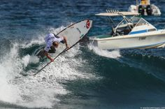 All images from the weekends action of the Stand Up Surf Shop Rottnest Island Classic are now up on woolacottimages.com  @surfing_wa @surfingaus @rottnestislandwa #australia #westernaustralia #westisbest #rottnestisland #woolacottimages #canon by nickwoolacott http://ift.tt/1L5GqLp