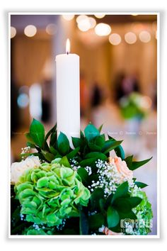 candle Wedding Photos, Candles, Candy, Bridal Photography, Wedding Pictures, Candle, Pillar Candles, Wedding Photography