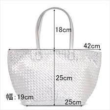 47 Trendy Ideas for crochet bag leather fabrics Leather Bag Pattern, Leather Fabric, Handmade Handbags, Handmade Bags, Sac Granny Square, My Bags, Purses And Bags, Sacs Tote Bags, Bag Patterns To Sew
