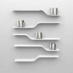 modular aluminium - Google Search