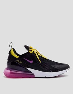 first rate 943d8 d7943 Nike Air Max 270 - The leading online destination for men s contemporary  fashion and streetwear. See more. Great Sneakers Stores  sneakers
