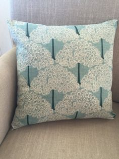 Other Japanese Collectibles Japanese Art Deco Decorative Pillow Online Shop Embroidery