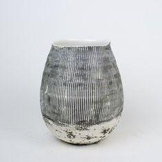 Ani Kasten Ceramics - Mt. Rainier, MD