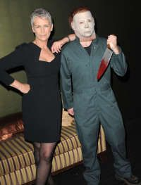 halloween michael myers - Yahoo Image Search Results