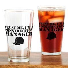 construction manager Drinking Glass  #interior Designer #interior #Designer