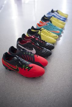 new styles 4e9d1 9d5bd Nike Football Boots, Soccer Boots, Football Cleats, Soccer Gear, Nike  Soccer,