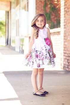 10.06 https://mamsy.ru/blog/article/1528 -- Kids special occasion dress #chasinivy #pippaandjulie