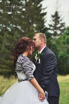 Svadobný fotograf - Orava, Kysuce, Liptov  Amy Klusová - Fotografie Amy, Wedding Dresses, Fashion, Bride Dresses, Moda, Bridal Gowns, Fashion Styles, Wedding Dressses