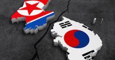 WW3 ALERT: North Korea
