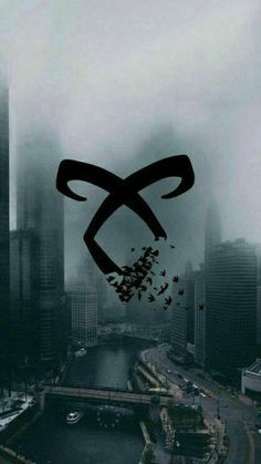 Shadowhunters♡ Shadowhunters Malec, Shadowhunters The Mortal Instruments, Clace, Mortal Instruments Runes, Mortal Instruments Wallpaper, Clary Und Jace, Clary Fray, Jace Lightwood, Cassandra Clare Books