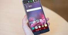 It takes time to master LG's feature-packed flagship. This LG V10 tips and tricks roundup is the shortcut you're looking for.