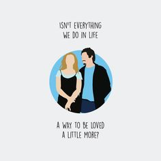 Before Sunset © Walli Before Sunset Movie, Before Sunrise Trilogy, Sunset Movies, Before Trilogy, Before Sunset Quotes, Favorite Book Quotes, Before Midnight, Movie Lines, Movie Poster Art