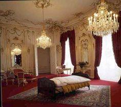 sissi museum photos | Registrado: 18 Oct 2007