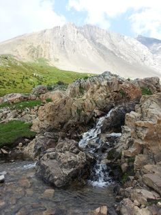 Ptarmigan Cirque - The BEST short hike in Kananaskis By: Play Outside Guide