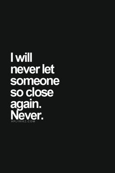 never dating again quotes pics