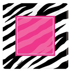Zebra Party Games  Here are a few different game ideas we had for your Pink Zebra themed party. These can be used for girls, and women, of all ages!  Visit our blog for ideas!