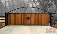 Do I Need An Automatic Gate For My Property?
