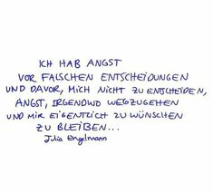 Wow, oh me! - Wow, oh me! – Wow, oh me! Poetry Quotes, Words Quotes, Sayings, Maya Angelou, Quotes To Live By, Love Quotes, Motivational Quotes, Inspirational Quotes, German Quotes