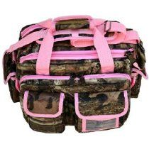pink camo diaper bags   Pink Camo Diaper Bags