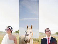Marlene   Rodolfo's 8-Bit Gamer Wedding - http://whengeekswed.com/blog/2013/08/22/marlene-rodolfos-8-bit-gamer-wedding/