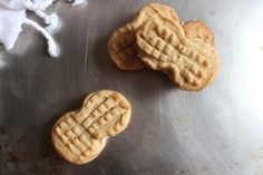 Homemade Nutter Butters Nutter Butter Cookies, Waffles, Snacks, Homemade, Cooking, Breakfast, Kitchen, Food, Tapas Food