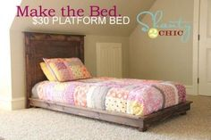 beds with mattress mickayla mickaylabullock on 10808