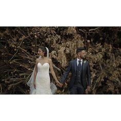 RG @rocco_daniele via https://instagram.com/p/6NVM98BLDs/  A & C // http://www.roccodaniele.com #wedding #weddingphotoinspiration #love #amore #fotografia #photo #photography #roccodaniele #weddingphotography #couple #lookslikefilm #instawed #italy #vsco #film #vscocam #details #weddingphotographer #instagood #instalove #bride #groom #vscogood #shooting #vscofilm #weddingsinitaly #weddingphotographer #cute_weddings