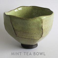 Clementina Ceramics Winter Ware to Warm the soul! | clementina ceramics