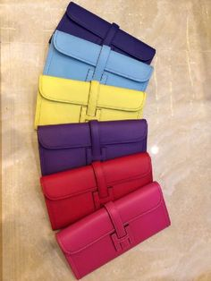 inexpensive clutch bags - 1000+ ideas about Hermes Clutch on Pinterest   Clutches, Hermes ...