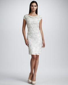katalog beyaz dantel elbise uzun nasıldır