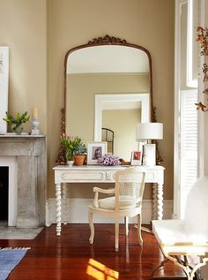 Inside One Inspiring Online Decorating Story – One Kings Lane — Our Style Blog