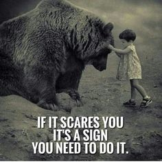 Sweet image of a young girl at a bear farm - wouldn't it be lovely if we cared for all nature with such tenderness? But, of course, this is a tame bear used to humans, so you don't want to be trying to pet a grizzly! Urso Bear, Surreal Photos, Photographs, Arte Surreal, All Nature, Mundo Animal, Fauna, Photos Of The Week, Photo Manipulation
