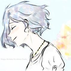 Manga Anime, Anime Oc, Manga Art, Anime Guys, Tokyo Ghoul, Anime Girl Pink, Anime Art Girl, Chibi Girl, Anime Girl Drawings