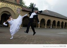 @Rachael Biorn this is something you will totally have to do when you get married!!!!!!