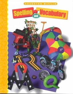 5th grade english workbook houghton mifflin english workbook houghton mifflin spelling and vocabulary level 5 fandeluxe Image collections
