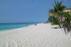 Varadero CasasParticulares BedandBreakfast and GuestHouse in Cuba