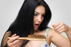 Hair Loss Among Women is not as Simple as Sounds