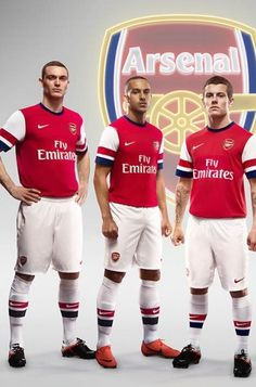 4452a4a6092bf 97 Best Just Arsenal F.C images