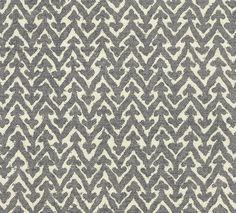 Fermoie Rabanna fabric