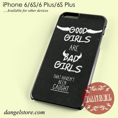 5 Seconds Of Summer Qoutes Phone case for iPhone 6/6s/6 Plus/6S plus Only $10.99
